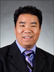 Mike Vang