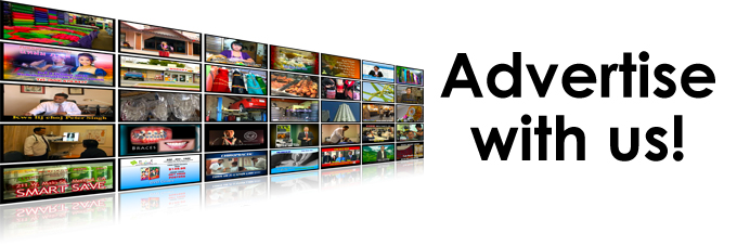 Advertise with Hmong TV Network