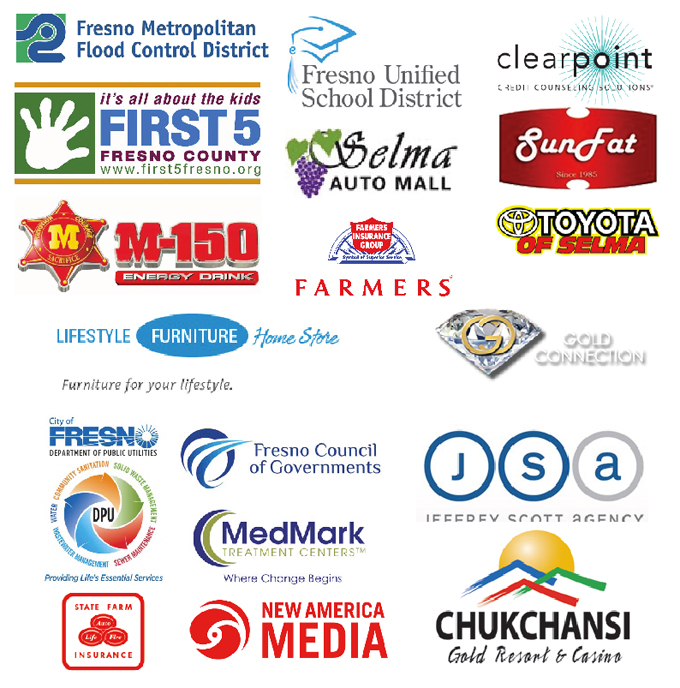 Advertisers on Hmong TV Network