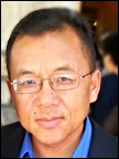 Ricky Vang