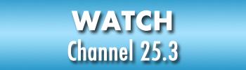 Watch 25.3